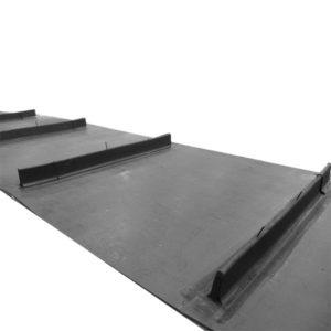 Fabricated Conveyor Belts Manufacturers , Fabricated Conveyor Belts India