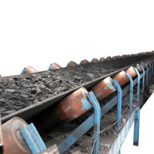 Fire Resistant Belts Suppliers in Baroda