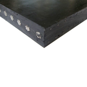 Steel Cord Conveyor Belts Manufacturers And Suppliers & Exporters India