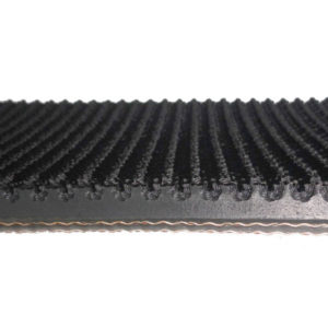 Rough Top Conveyor Belts Manufacturers in Tamil Nadu