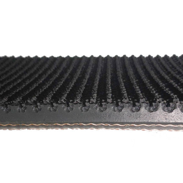 Rough Top Conveyor Belts Manufacturers And Suppliers Mumbai