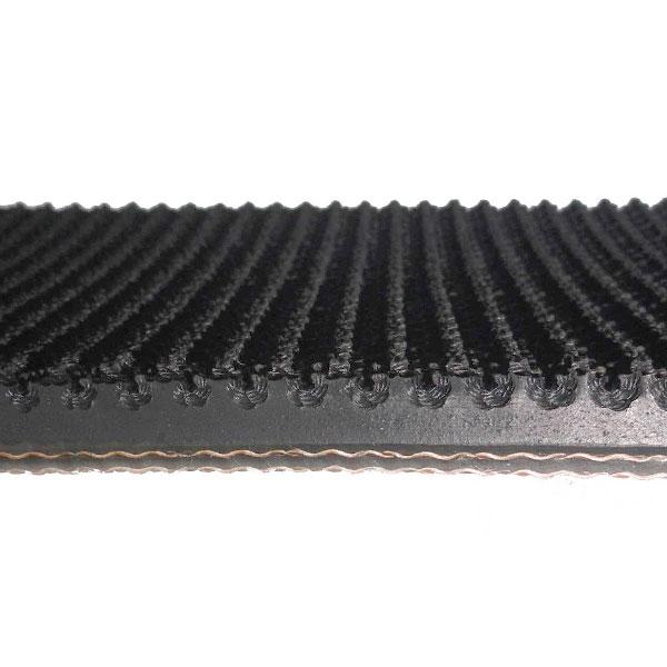 Rough Top Conveyor Belts Manufacturers in Tamil Nadu